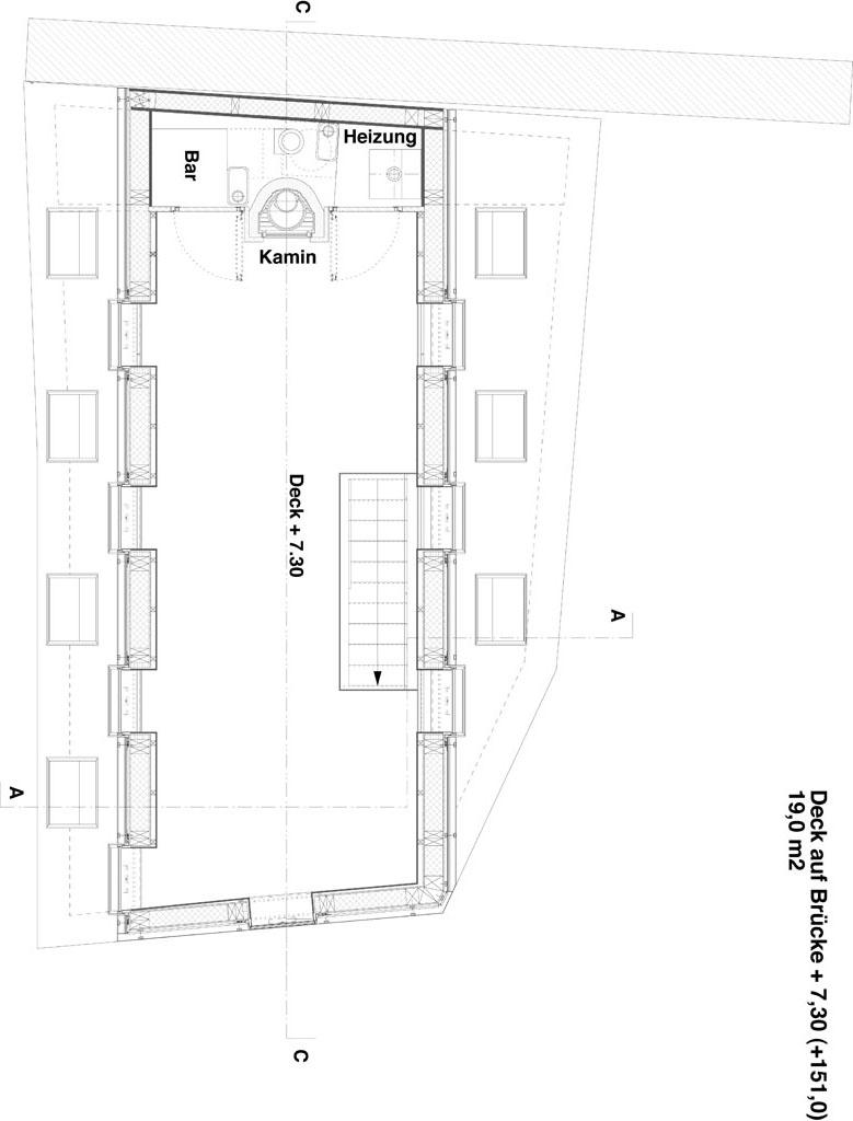 deck-floor