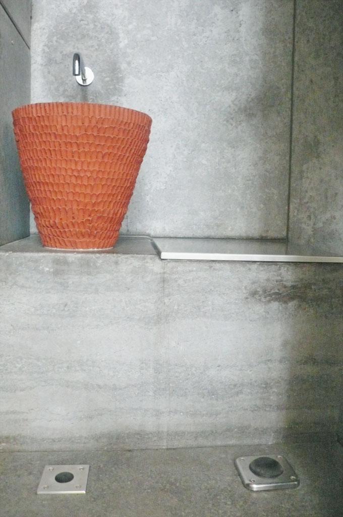 bath-ground-floor
