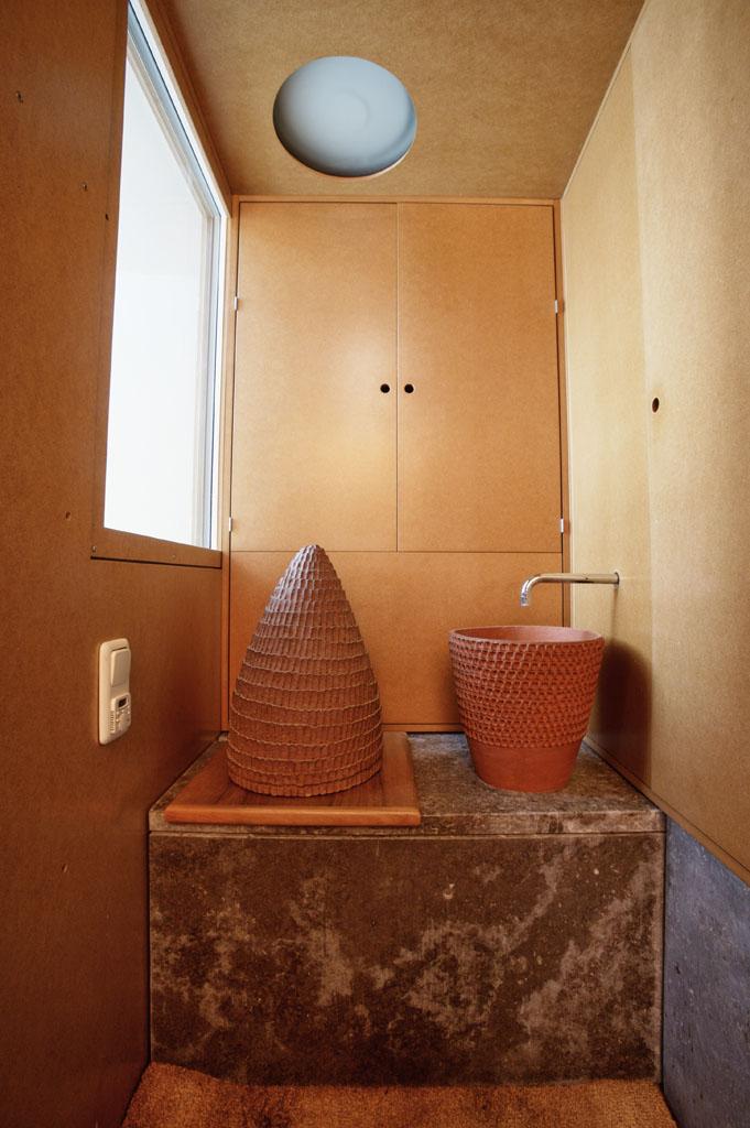 bath-in-drawer